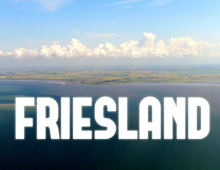 Friesland – Familiengeheimnisse