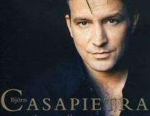 B. Casapietra: Requiem für einen Engel
