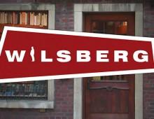 Wilsberg – Hengstparade