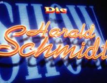 Harald Schmidt Show (SAT.1)