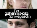 Schwiegersohn_Plakat_gr