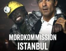 Mordkommission Istanbul – Ein Dorf unter Verdacht