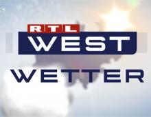 RTL WEST Magazin