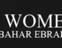 16 Frauen