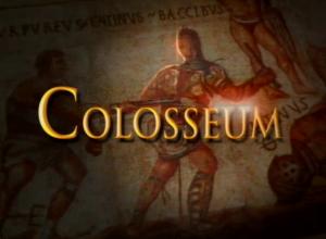 Colosseum_Pic