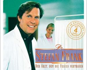 Dr_Frank_Foto2