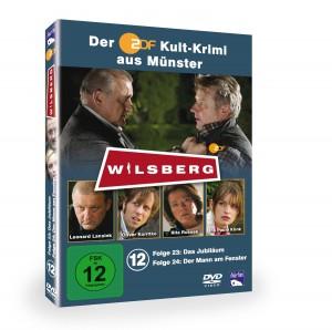 Wilsberg_DVD_Jubilaeum
