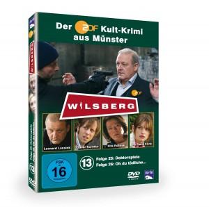 Wilsberg_DVD_OhDu