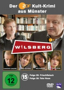 Wilsberg_DVD_ToteHose