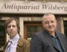 Wilsberg – Tote Hose