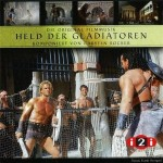 held-der-gladiatorenCD