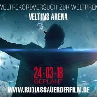 RudiAssauerFilm