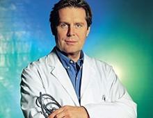 Dr. Stefan Frank – Der Arzt dem die Frauen vertrauen – OST