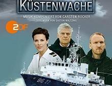 Küstenwache – OST